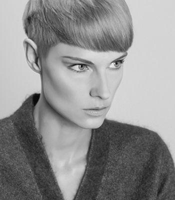 Trend Frisuren Frauen